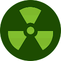 Nuclear Fallout 2k Multi Theme icon