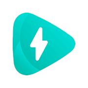 Tangi Quick Videos