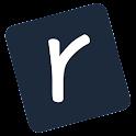 Ridify icon
