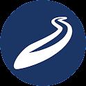 SimpleStream Internet Radio icon