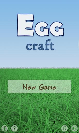 EggCraft