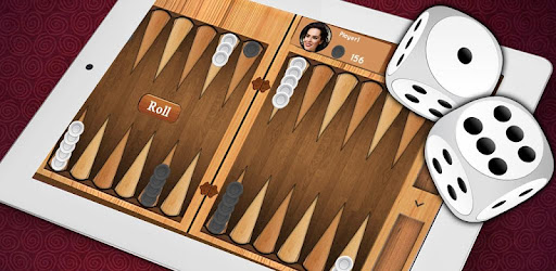 Backgammon 2018 is Free Game. Backgammon Online plus Multiplayer for USA game