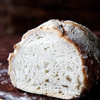 The Best Gluten-Free Bread