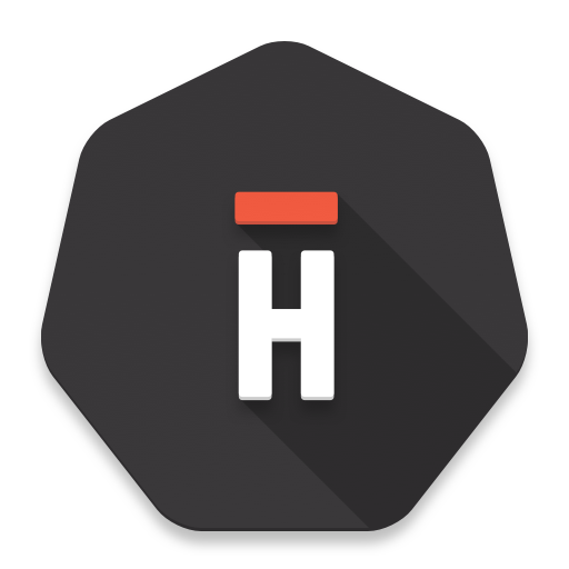 Hightail - Apps on Google Play