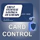 FFLorain Card Control APK