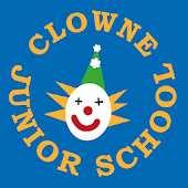 Clowne Junior School