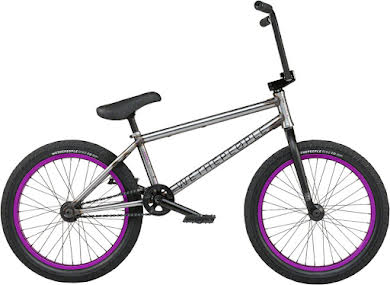 We The People 2021 Trust FC BMX Bike alternate image 5