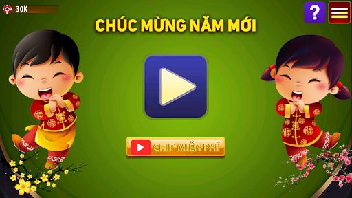 Tu1ee9 su1eafc - Bai tu sac 1.0.0 APK MOD screenshots 1