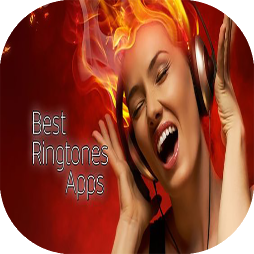 Best Movies Ringtones Collection