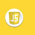 JavaScript UVS