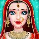 Indian Wedding Fashion Stylist Salon For Bride (game)