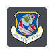 145th Airlift Wing for PC-Windows 7,8,10 and Mac 2.5.38