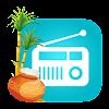Radio Tamil HD
