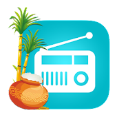 Radio Tamil HD