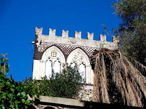 Photo: Palazzo Sant Stefano, Taormina