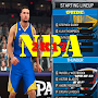 Guide New NBA 2K17 APK icon