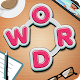 Homewords - Free Word Scramble Game (game)