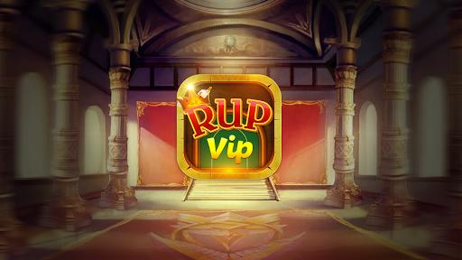Game bai doi thuong online RUP VIP 1.0.4 screenshots 1