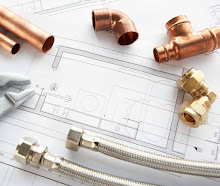 Plumbing Repairs & Installation in Barnet