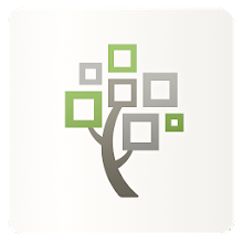 FamilySearch Tree Download on Windows