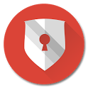 PassKeep - Password Manager icon
