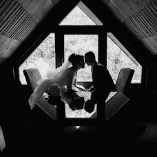 Wedding photographer Elena Turovskaya (polenka). Photo of 04.10.2017