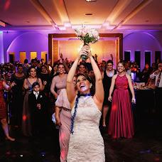 Wedding photographer Manuel Espitia (manuelespitia). Photo of 10.03.2018