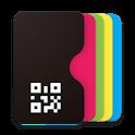 WalletPasses | Passbook Wallet icon