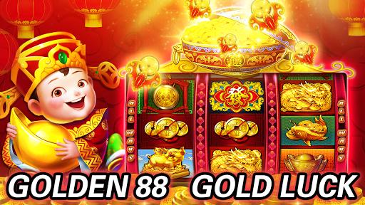 DAFUu2122 Casino 1.13 screenshots 4