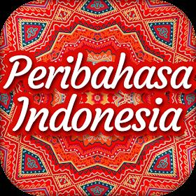 Kumpulan Peribahasa Indonesia dan Artinya