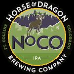 Horse & Dragon NoCO IPA