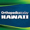 Orthopedics Today Hawaii icon