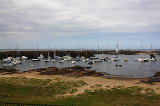 Photo: Year 2 Day 174 -  The Next Bay Along in Wollongong