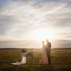 Свадебный фотограф Мария Петнюнас (petnunas). Фотография от 31.10.2015