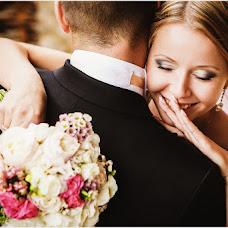 Wedding photographer Oleg Pankratov (pankratoff). Photo of 12.04.2014