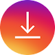 Downloader for Instagram - Photos & Videos Apk