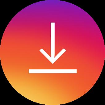 Downloader for Instagram - Photos & Videos