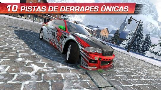 CarX Drift Racing (MOD) APK 6