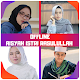 Song Aisyah Wife Rasulullah Offline Download for PC Windows 10/8/7