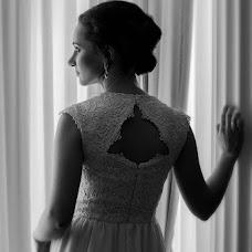Wedding photographer Olga Osipchuk (olyaosipchuk). Photo of 05.05.2015