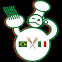 Pizzaria Familia Bressane icon