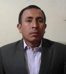 Lcdo. Jorge Aguilar