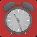 Calculator Alarm icon