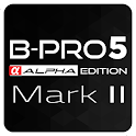 BRICA BPRO5 AE2 icon