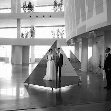Wedding photographer Mariya Ponomareva (mariapon). Photo of 04.04.2017