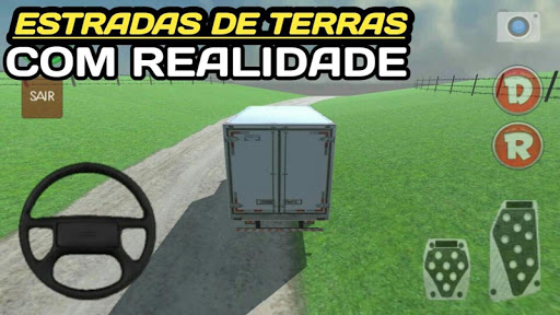 Elite Brasil Simulator 3.0 androidappsheaven.com 2