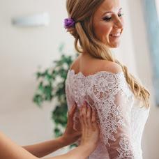 Wedding photographer Judit Simon (simonjudit). Photo of 31.05.2019