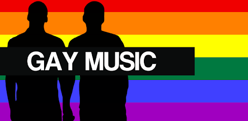 Gay fm radio