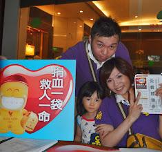 Photo: 20130705台北