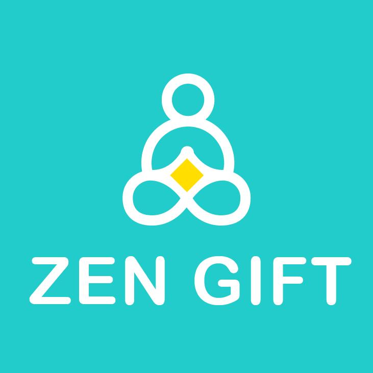 Zen Gift Logo